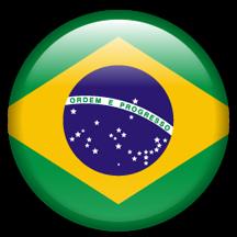 Português: Verdades Bíblicas
