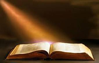 el libro que dio forma al mundo como la biblia creo el alma de la civilizacion occidental