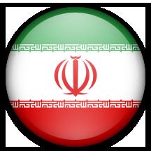 فارسی: حقایق کتاب مقدسی