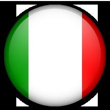 Italiano: Verità Bibliche