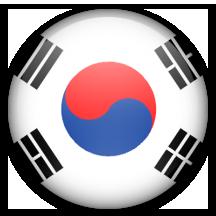 한국어: 성경의 진리
