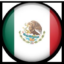Español: Verdades Bíblicas