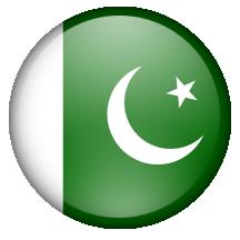 اردو: بائبل کی سچائیاں