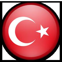 Türkçe: Kutsal Kitap'a ait Gerçekler
